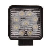 DASTERI  ΦΑΝΟΣ ΕΡΓΑΣΙΑΣ LED WRKE-LED-200S