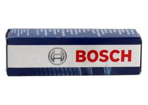 BOSCH ΜΠΟΥΖΙ (W7LTCR) 0241235757