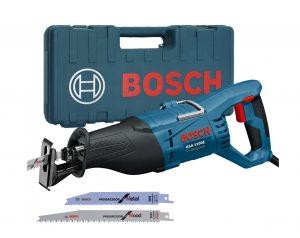 BOSCH GSA 1100 E Professional ΣΠΑΘΟΣΕΓΑ 060164C800