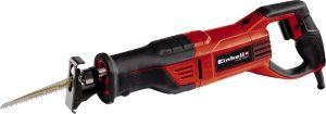 EINHELL TE-AP 950 E ΣΠΑΘΟΣΕΓΑ 950 Watt  4326180