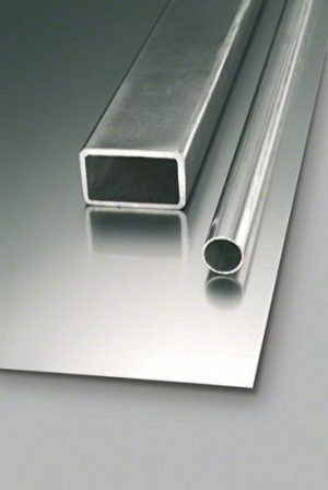 BOSCH ΤΡΥΠΑΝΙ ΚΟΒΑΛΤΙΟΥ 3,5mm HSS-Co (3.5x39x70mm) 2608585845