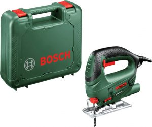 BOSCH PST 650 ΣΕΓΑ  06033A0700