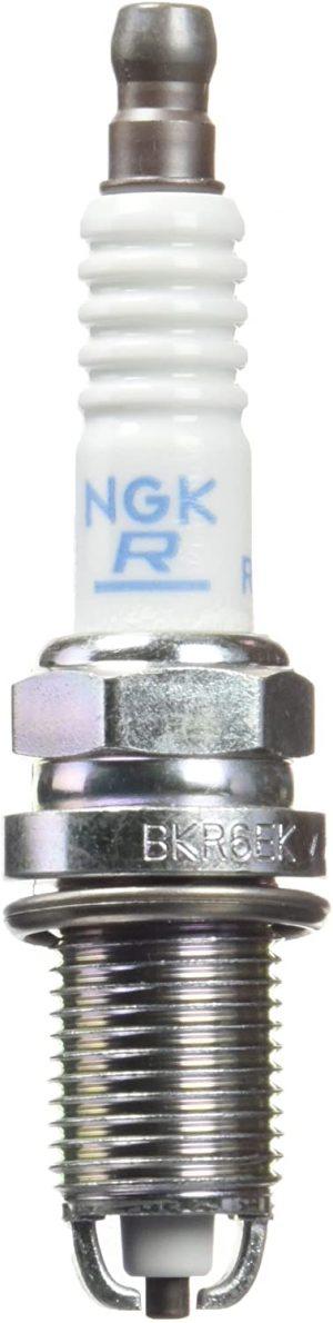 NGK ΜΠΟΥΖΙ (2288) BKR6EK