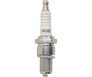 NGK ΜΠΟΥΖΙ (2641) DCPR9E