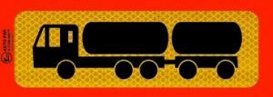 ΠΙΝΑΚΙΔΑ 3Μ ΑΛΟΥΜ. ΣΥΡΟΜΕΝΟ ΒΥΤΙΟ (50X20cm)  Π.3Μ.316
