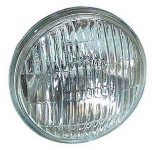 Φανάρι Sealed Beam 4440 John Deere μικρό 12V 40/40W 1140