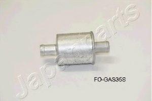 ASHIKA Φ/LPG 16X100X16 UNIVERSAL 10-GAS35S