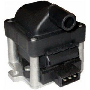 HOFFER  ΠΟΛΛΑΠΛΑΣΙΑΣΤΗΣ VW GOLF III (1H1) 1.4 8010308