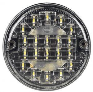 DASTERI ΦΑΝΟΣ LED ΟΠΙΣΘEN 9-33V (1666) DSL-31042W