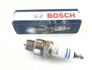 BOSCH ΜΠΟΥΖΙ (W3AC) 0241256512