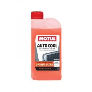 MOTUL AUTO COOL OPTIM ULTRA 12X1L ACOPUL-1L