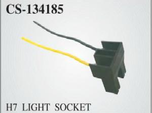 ΝΤΟΥΙ 2 ΠΟΛΙΚΟ H7 ΓΩΝΙΑ CS134185