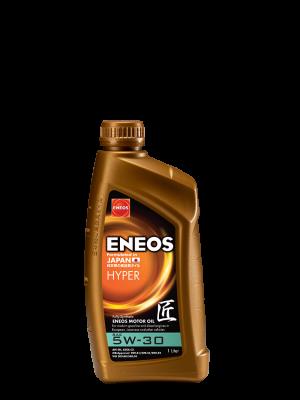 ENEOS 5W30 HYPER 1L ENEOS EU0030401N