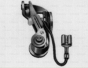 BOSCH ΠΛΑΤΙΝΑ PEUGEOT RENAULT VW 1237013057