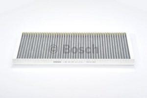 BOSCH  ΦΙΛΤΡΟ ΚΑΜΠΙΝΑΣ BMW LAND ROVER 1987432425