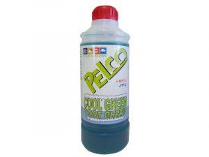 PELCO ANTIFREEZE 24X1KG S5001-1L
