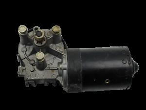 BOSCH ΜΟΤΕΡ ΥΑΛΟΚ/ΡΑ VW GOLF IV-BEETLE 9390332376