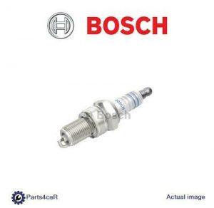 BOSCH ΜΠΟΥΖΙ (W9LDCR) 0241225581