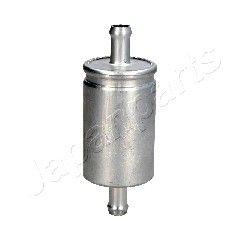 ASHIKA Φ/LPG 12X121X12 UNIVERSAL 10-GAS31S