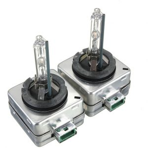 NORMA-LAMPES-GERMANY ΛΑΜΠΑ D3S XENON HID 35W P32d-5 920000