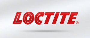 LOCTITE ΣΠΡEI ΚΑΘΑΡ ΠΙΣΣΑΣ  504600